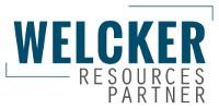 Welcker Resources Partner