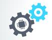 recrutement équipement industriel